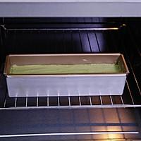 双色磅蛋糕的做法图解8
