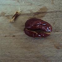桂花糯米枣的做法图解4