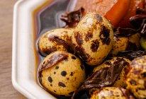 日食记丨卤味×冰粉×菠萝咕咾炒饭的做法