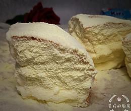 #换着花样吃早餐#三天依旧柔软的原味奶酪包的做法