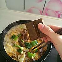 原汤咖喱牛腩锅(超详细步骤图)——冬季暖身的做法图解15