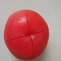 手工自制番茄酱的做法图解1