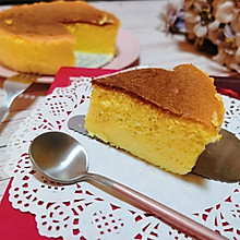 【生酮饮食·真酮】芝士蛋糕
