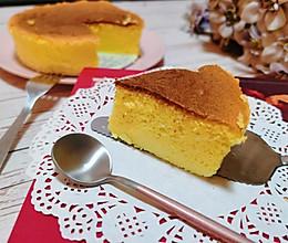 【生酮饮食·真酮】芝士蛋糕的做法
