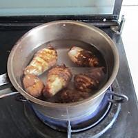 芋儿鸡的做法图解3