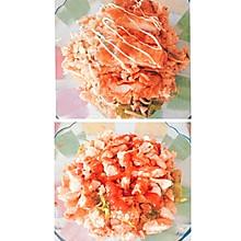超详细的烤肉拌饭&脆皮鸡饭