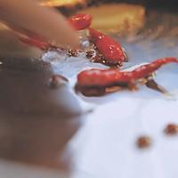 回锅肉「厨娘物语」的做法图解4