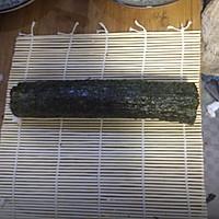 美味寿司的做法图解3