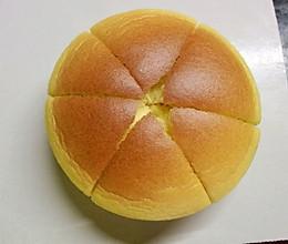 芝士奶酪蛋糕的做法