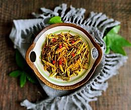 #520,美食撩动TA的心!#凉拌黄瓜海带丝的做法