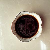 油焖大虾----宴客必备的做法图解5