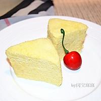 自制小米糕的做法图解22