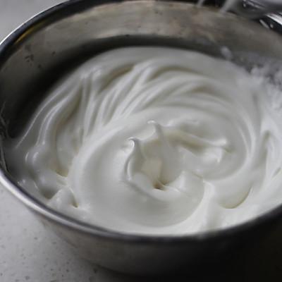 重油枣糕的做法 步骤7