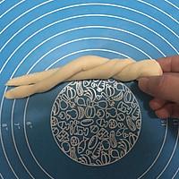 炼乳小面包的做法图解13