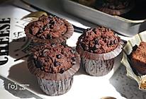 蜜红豆司康&巧克力马芬&抹茶星冰乐 媲美星巴克下午茶系列的做法