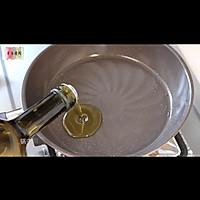 中式烧汁时蔬土豆饼,土豆的华丽变身的做法图解7