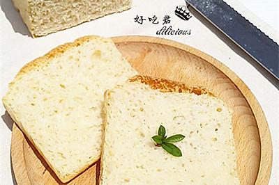 麦芽糖庞多米吐司