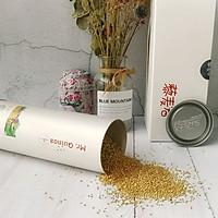 藜麦这样做超好吃-自制脆香米的做法图解15