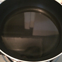 葱油拌面(小M的拿手菜)的做法图解2