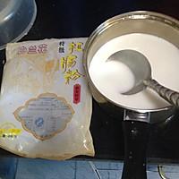 广东肠粉的做法图解1