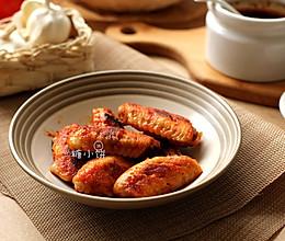 【茄汁鸡翅】鸡翅怎么做都好吃系列的做法