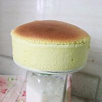 超详细酸奶蛋糕(零失败)的做法图解18