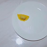 【生酮饮食·真酮】无面粉生酮蛋饺的做法图解10