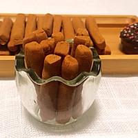 天津小吃【豆根糖】的做法图解10