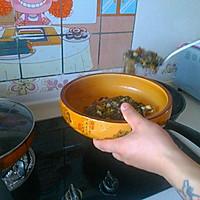 【酸菜鱼】超级带劲的酸辣口的做法图解9