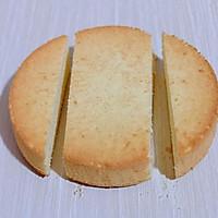 小汽车蛋糕#晒出你的团圆大餐#的做法图解13