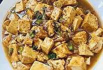 红烧嫩豆腐的做法