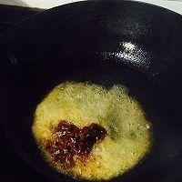 吃蟹正当时-辣炒螃蟹#我要上首页挑战家常菜#的做法图解4