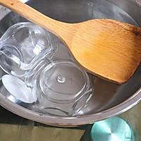 桂花雪梨果酱——初秋的一抹清新淡雅的做法图解1