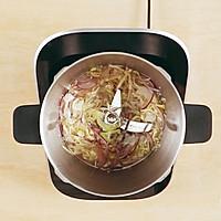 韩式辣年糕的做法图解7