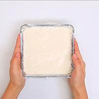 杏仁豆腐的做法图解6