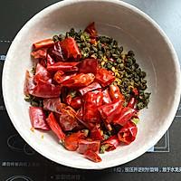 川菜之水煮肉片的做法图解7