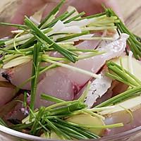 上海熏鱼|美食台的做法图解2