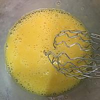 焦糖鸡蛋布丁的做法图解7
