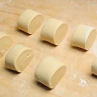 史上最详细的小麦面粉馒头做法详解!的做法图解10