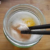 醋泡鸡蛋的做法图解4