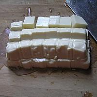 奶白色的鲫鱼豆腐汤的做法图解3