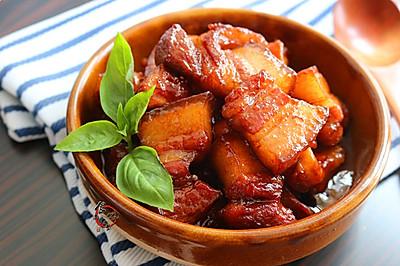 廣東紅燒肉