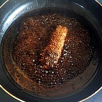 海参捞饭的做法图解7