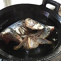 浓汤大鱼头的做法图解5