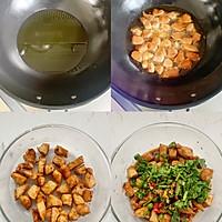 辣拌鸡胸肉的做法图解4
