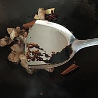 土豆红烧排骨的做法图解7