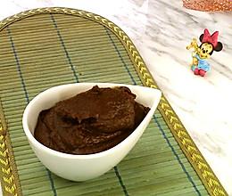 #憋在家里吃什么#玫瑰姜枣膏的做法