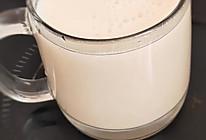 #夏日撩人滋味#奶香玉米汁的做法