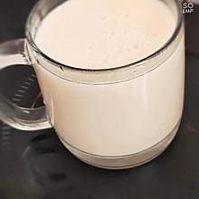 #夏日撩人滋味#奶香玉米汁