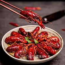 香辣小龙虾#最爱盒马小龙虾#